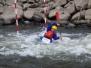 Ironbridge Slalom July 15
