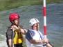 Langham Farm Slalom Jun 15