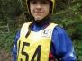 Llandysul Slalom Oct15