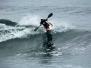 Paddlesurf Ireland 2015