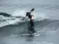 lucy surf