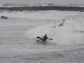 sam surf 2