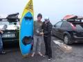 sam surf 3