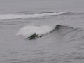 sam surf