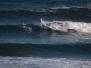 World Surf Kayak Championships